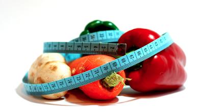 solution-obésité