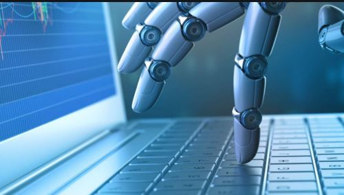 What is automated trading and what are the benefits?