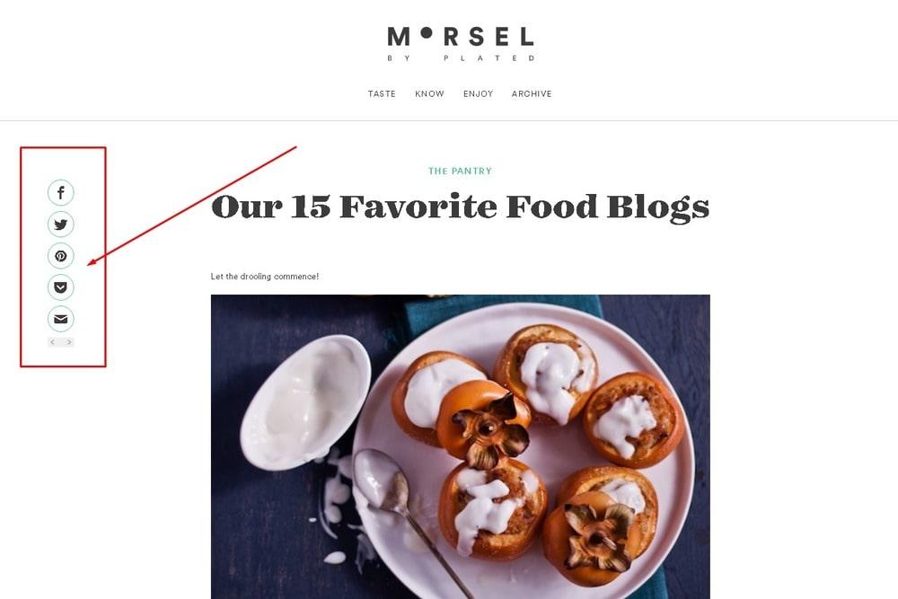 ispolzovat-soczialnye-seti-dlya-reklamy-kulinarnogo-bloga