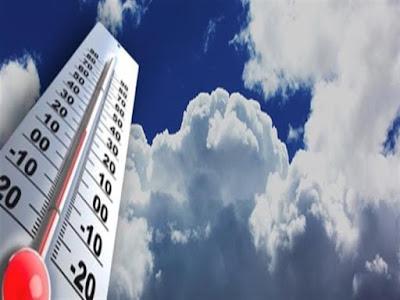 طقس الخميس, درجات الحرارة, نصائح عاجلة,