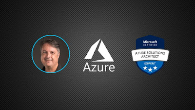 Top 5 Online Courses to Pass Microsoft Azure Architect Technologies (Exam AZ-300)