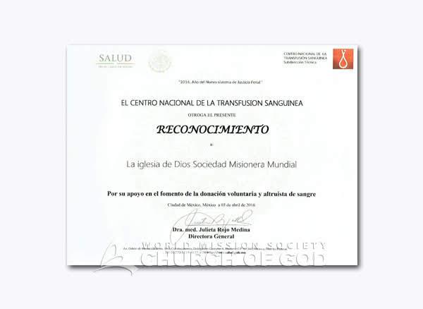 award_min%2B%25288%2529