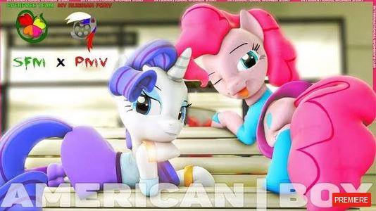https://www.equestriadaily.com/2020/03/rarity-and-pinkie-pie-are-very.html