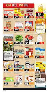 Independent Grocer Flyer August 10 - 16, 2017