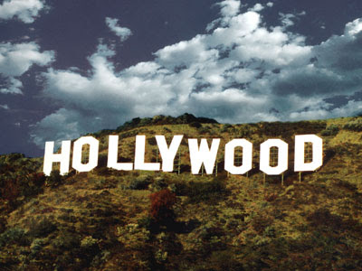english movies new released hollywood movies latest hollywood movies
