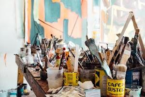 Pembelajaran Seni Disekolah : Bukan Sekedar Biar Bisa Menggambar