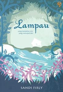 Lampau by Sandi Firly Pdf