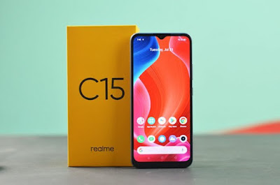 Realme-c15-specs-pros-cons-review