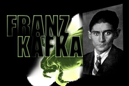 Descarga Gratis: La Metamorfosis de Franz Kafka.