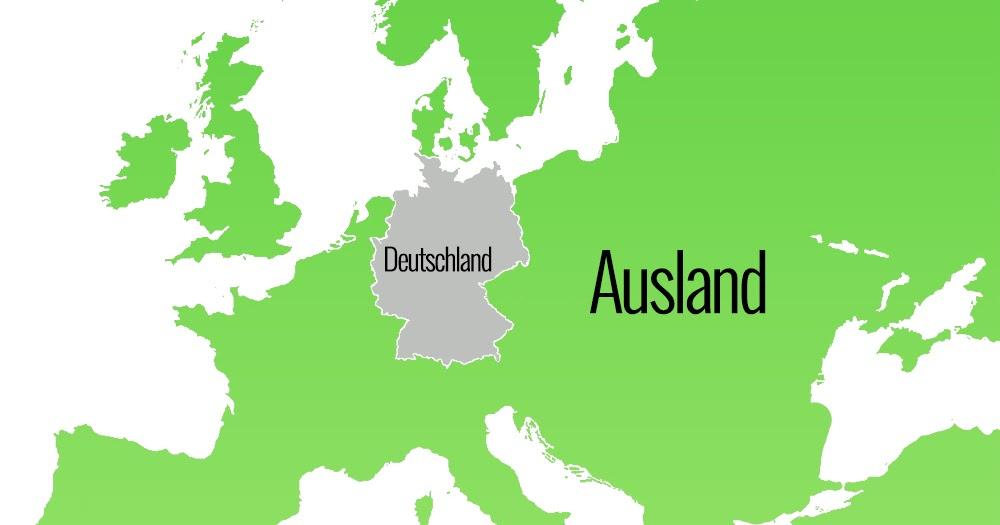 CSU-will-Ausland-zum-sicheren-Herkunftsstaat-erkl-ren