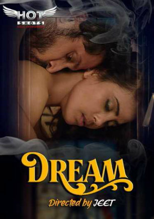 Dream 2020 Full Hindi Episode Download