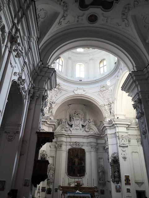 Viajes_Abuelohara_Napoles