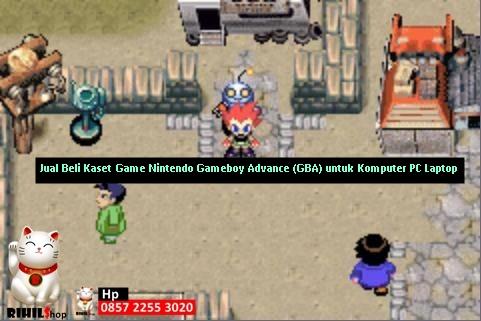 Game Game Boy Advance untuk Komputer PC Laptop, Kaset Game Game Boy Advance untuk Komputer PC Laptop, DOwnload Game Game Boy Advance untuk Main di Komputer PC Laptop, Free Download Game Game Boy Advance untuk Komputer PC Laptop, Cara Main Game Game Boy Advance di Komputer PC Laptop, Cara Install Game Game Boy Advance di Komputer PC Laptop, Cara Bermain Game Game Boy Advance di Komputer PC Laptop, Tutorial Lengkap Cara Bermain Game Game Boy Advance di Komputer PC Laptop, Langkah Bermain Game Game Boy Advance di Komputer PC Laptop, Bagaimana Cara Bermain Game Game Boy Advance di Komputer PC Laptop, Bisakah Bermain Game Game Boy Advance di Komputer PC Laptop, Informasi Bermain Game Game Boy Advance di Komputer PC Laptop, Jual Game Game Boy Advance untuk Komputer PC Laptop, Jual Kaset Game Game Boy Advance untuk dimainkan di Komputer PC Laptop, Jual Beli Kaset Game Game Boy Advance untuk dimainkan di Komputer PC Laptop, Tempat Menjual dan Membeli Game Game Boy Advance Lengkap untuk Komputer PC Laptop, Situs Jual Beli Game Game Boy Advance untuk dimainkan di Komputer PC Laptop, Online Shop Tempat Jual Beli Game Game Boy Advance untuk dimainkan di Komputer PC Laptop, Rihils Shop Jual Beli Game Game Boy Advance untuk dimainkan di Komputer PC Laptop, Dimanakah Tempat Jual Beli Game Game Boy Advance untuk dimainkan di Komputer PC Laptop, Bagaimana Cara Order Game Game Boy Advance untuk dimainkan di Komputer PC Laptop, Jual Beli Game Game Boy Advance untuk dimainkan di PC Laptop, Sekarang Main Game Game Boy Advance bisa di Komputer PC Laptop, Sekarang PC Laptop bisa memainkan Game Game Boy Advance, Emulator Game Boy Advance, Emulator Game Game Boy Advance, Download Emulator Game Boy Advance, Jual Beli Emulator Game Boy Advance, Tempat Jual Beli Emulator Game Boy Advance untuk Komputer PC Laptop, Jual Game Game Boy Advance untuk Komputer PC Laptop dalam bentuk Kaset Disk Flashdisk Hardisk Memory SD Card, Jual Beli Game Game Boy Advance Komputer PC Laptop dalam bentuk Kaset Dis