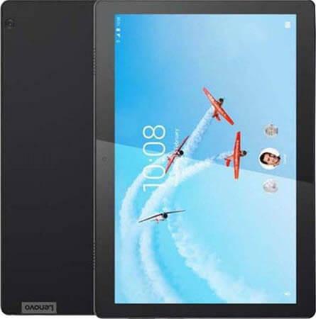 مواصفات وسعر تاب Lenovo Tab M10