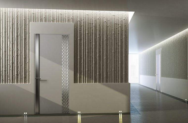 Pitture decorazioni la casa in 3d - Pitture particolari per interni decorazioni ...