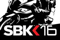 Download Game SBK16 Official Mobile Game 1.4.1 Apk + Data Full Unlocked All GPU (Android)