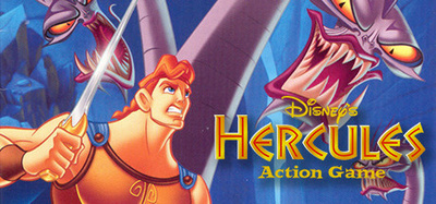Disneys Hercules-GOG
