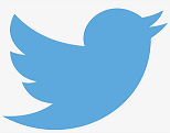 FOLLOW @LALOCREATIVITY ON TWITTER