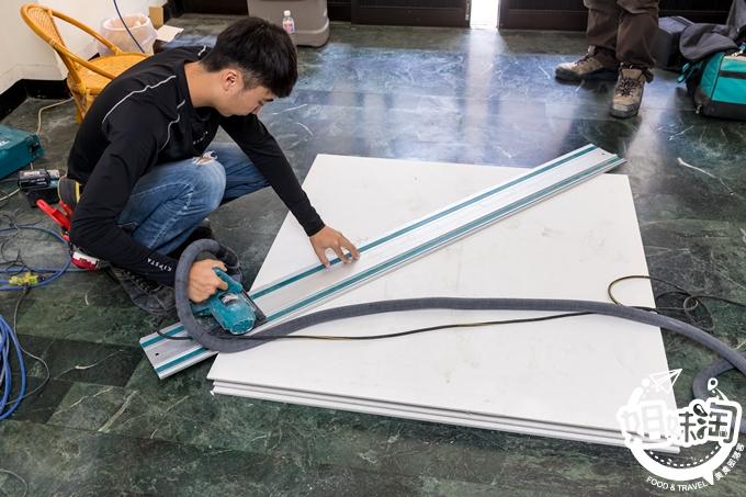 輕鋼架 輕隔間 高雄 工程 推薦 裝潢