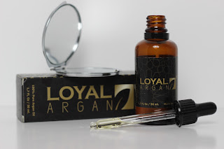 DivaHairDeals.com 100% Natural Argan Oil