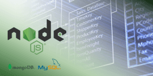 Curso de Node JS com MongoDB e MySQL