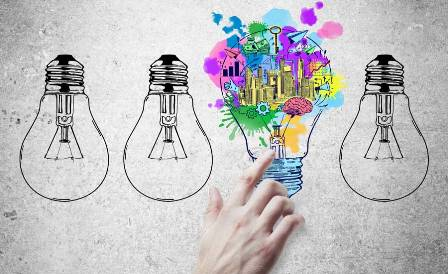 Inovasi (Pengertian, Ciri, Jenis, Komponen dan Proses)