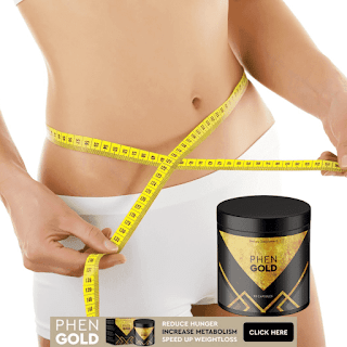 PhenGold,lose weight,faster , easier, than ever