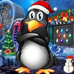 Play Games4King -  G4K Downcas…