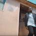 Mr Raw - Obodo Bu Igwe | Watch Video