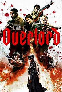 مشاهدة فيلم Overlord 2018 مترجم