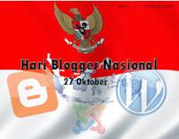 haribloggernasional