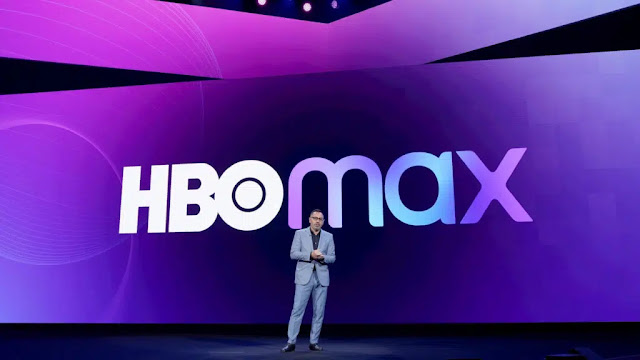 HBO Max arrives October 26 in six European countries (but not in France)
