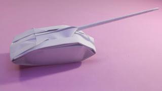 Hướng dẫn cách gấp giấy origami nghệ thuật đơn giản và đẹp