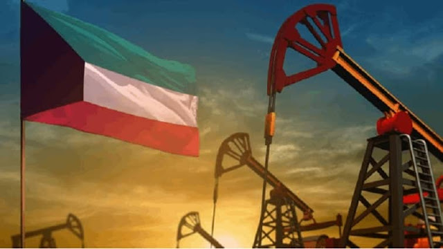 Kuwait bans recruiting Expatriates in its Oil sector - Saudi-Expatriates.com