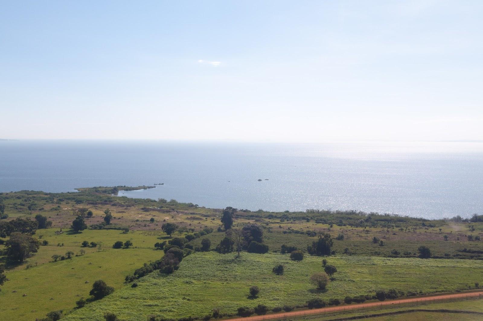ルワンダへ | Photraveldiary