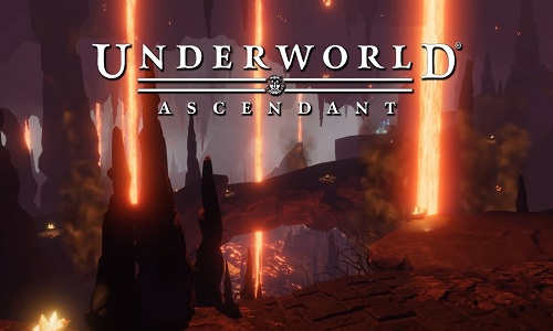 Underworld Ascendant Game Free Download