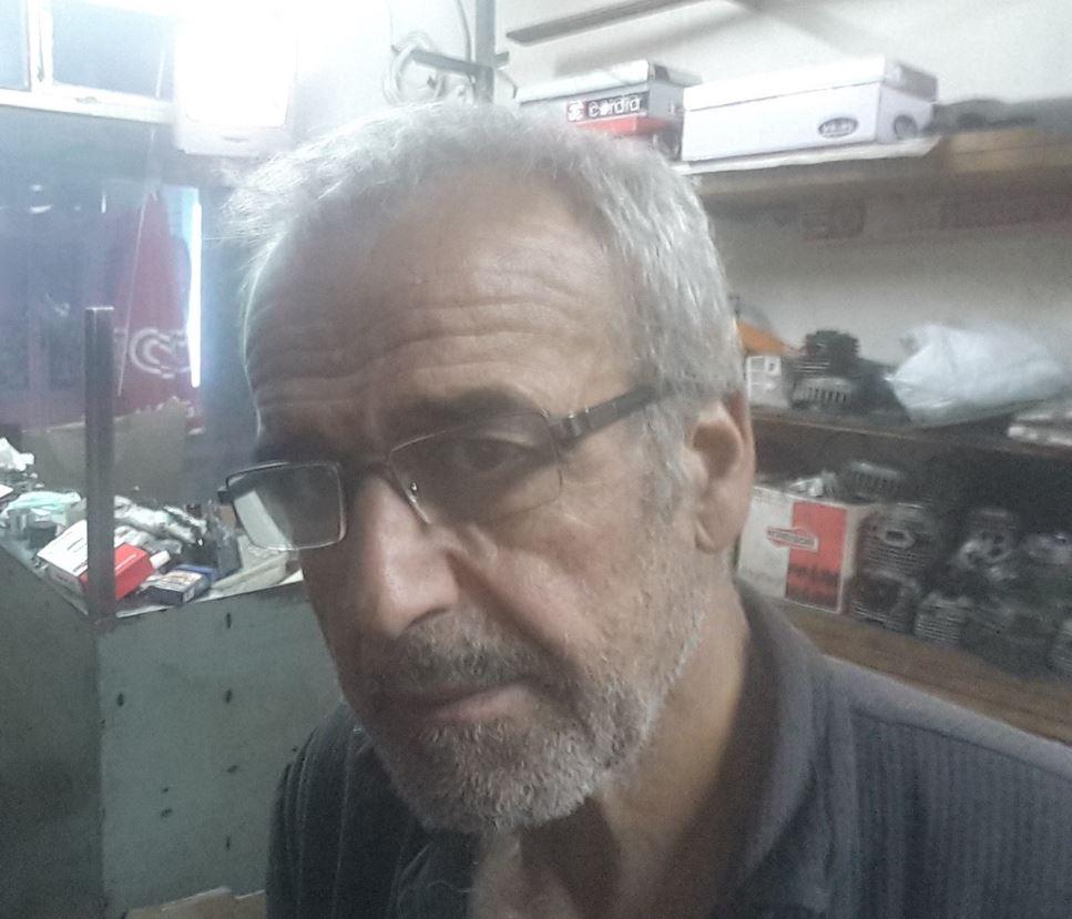 Mehmet Ayturhan
