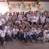 PREFEITURA DE BARREIRAS PROMOVE A PRIMEIRA CARAVANA DA CIDADANIA