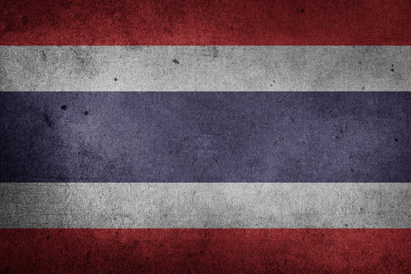 Thailand's Data on 106 Million Visitors has been Breached - E Hacking News