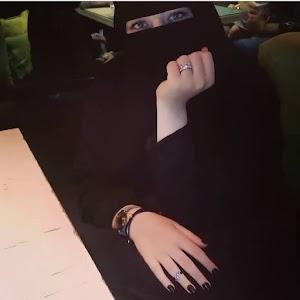 موقع الزواج عبر الانترنت مجانا ارقام بنات الامارات تبحث عن الزواج