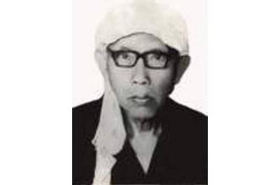 Biografi KH. Sholeh Darat Semarang