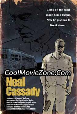 Neal Cassady (2007)
