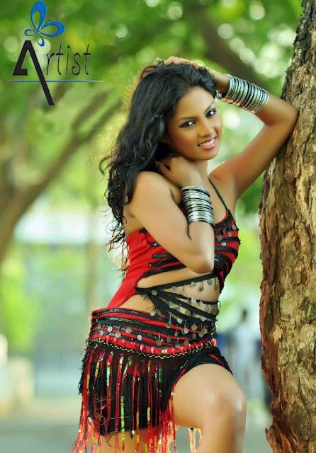 Sri lankan hot movie compilation hot bath n seduction scenes1080p new - 2 8