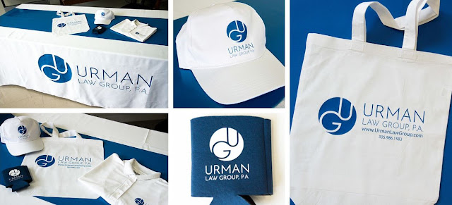 benefits branded tote bags businesses branding promotional merchandise business promo items