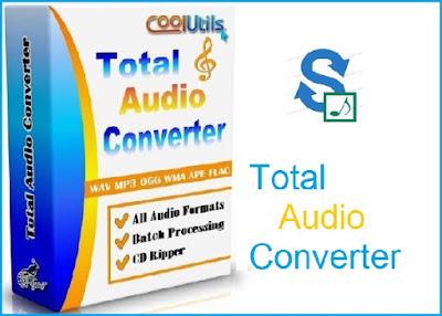 total video audio converter serial key