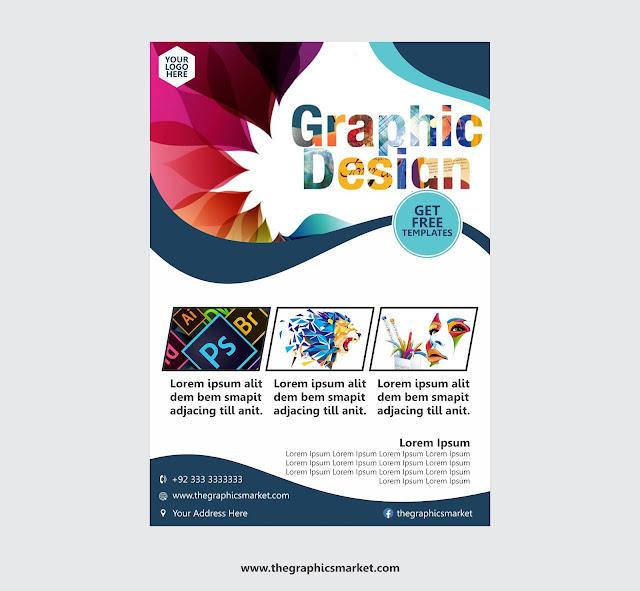 the graphics market