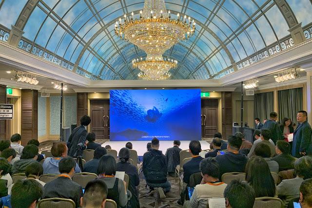 【祝・Xiaomi日本上陸】Xiaomiが日本にやってくる!スマートフォンMi Note 10だけじゃなく、モバイルバッテリーもスーツケースも、炊飯器も時計も充電器も!