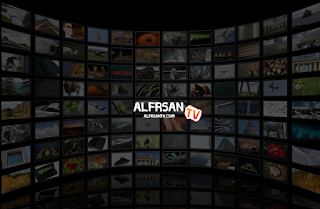 قنوات عربية بث مباشر - Channel TV LIVE