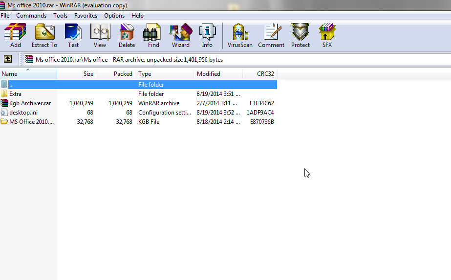 Download Highly Compressed MS Office 2010 Only 2mb - Your Title