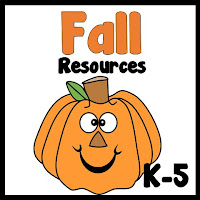 Fall Resources